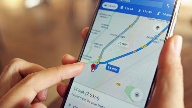 Google Maps va prelua o parte din funcţiile Google Translate