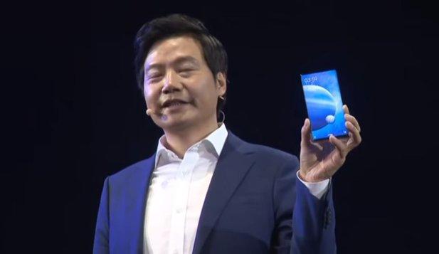 Xiaomi a lansat Redmi Note 8T pentru piața europeană