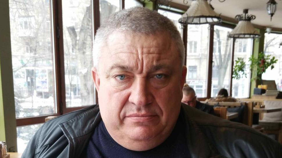 Видео | Борьба за кресло директора МП ДРСУ Бельц продолжается