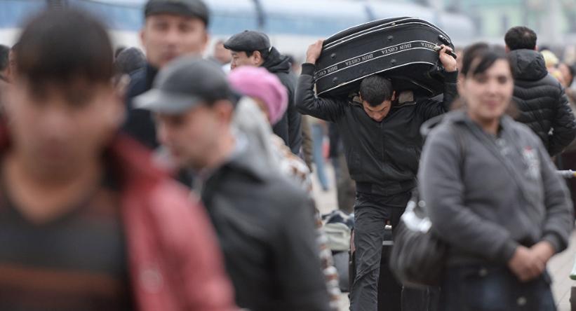 În ultimii ani, Republica Moldova a pierdut 190 de mii de cetățeni