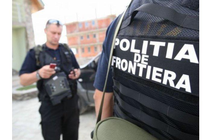 VIDEO | Grupare specializată în circulație ilegală a drogurilor, destructurată