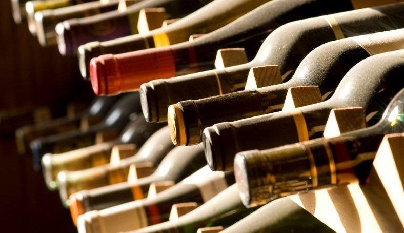 Экспорт молдавских вин показал самый высокий за последние 5 лет уровень