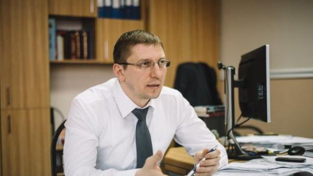 Șeful Procuraturii Anticorupție a fost suspendat din funcție