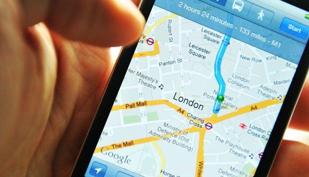În Australia, şoferii care folosesc telefoanele la volan ar putea fi amendaţi direct de camerele de vedere
