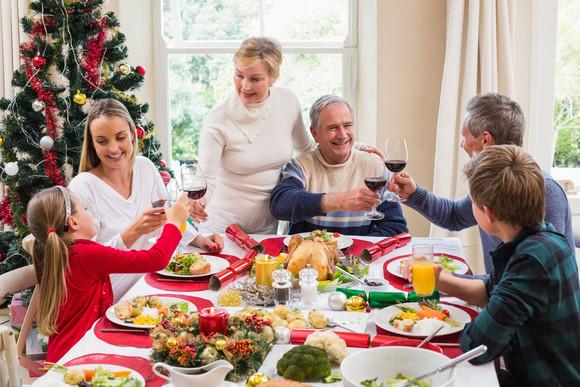 Tradiții și obiceiuri de Crăciun despre care nu ai știut