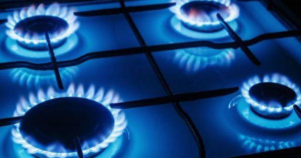 Rusia, Ucraina și Comisia Europeană au ajuns la un acord de principiu privind gazele naturale