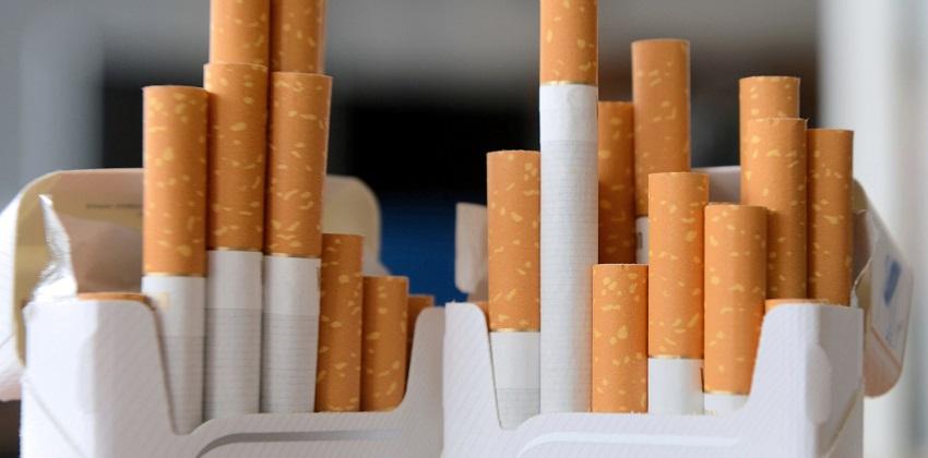 В зависимости от уровня вреда: в США рассказали об оптимальном подходе к регулированию табачных изделий