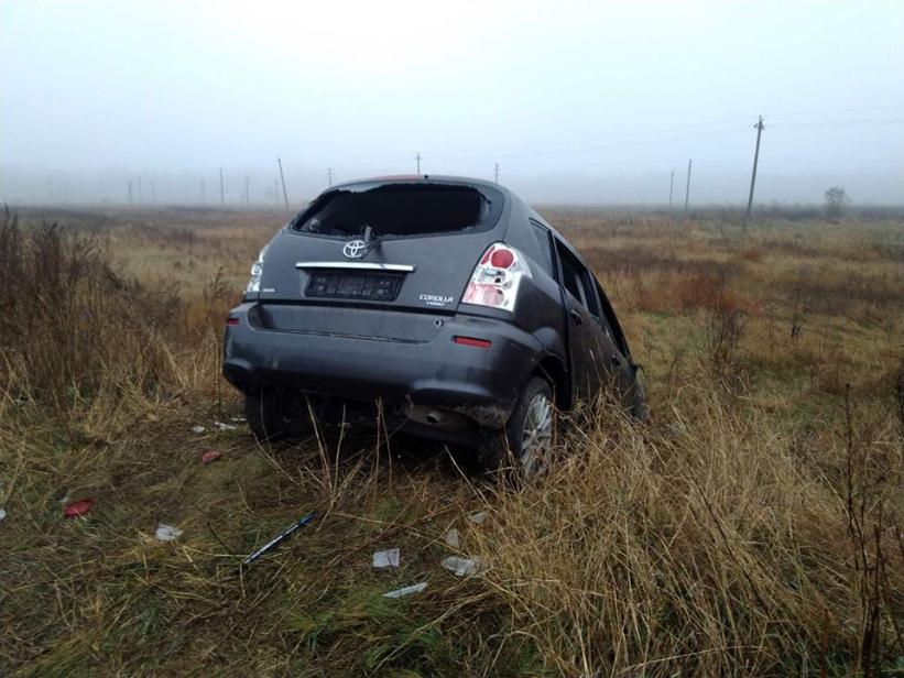 VIDEO | Belea pe capul șoferilor din Bălți. Hoții de automobile s-au activizat