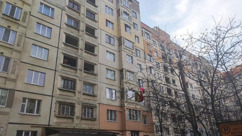 В Бельцах увеличили налог на жилье и гаражи более чем в 2 раза