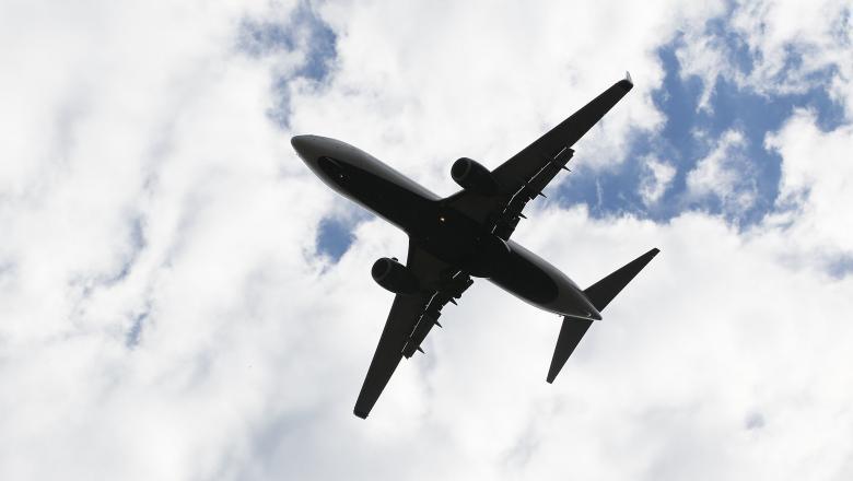 Ce a făcut o femeie ca să obțină un loc mai bun în avion. Zborul a fost anulat