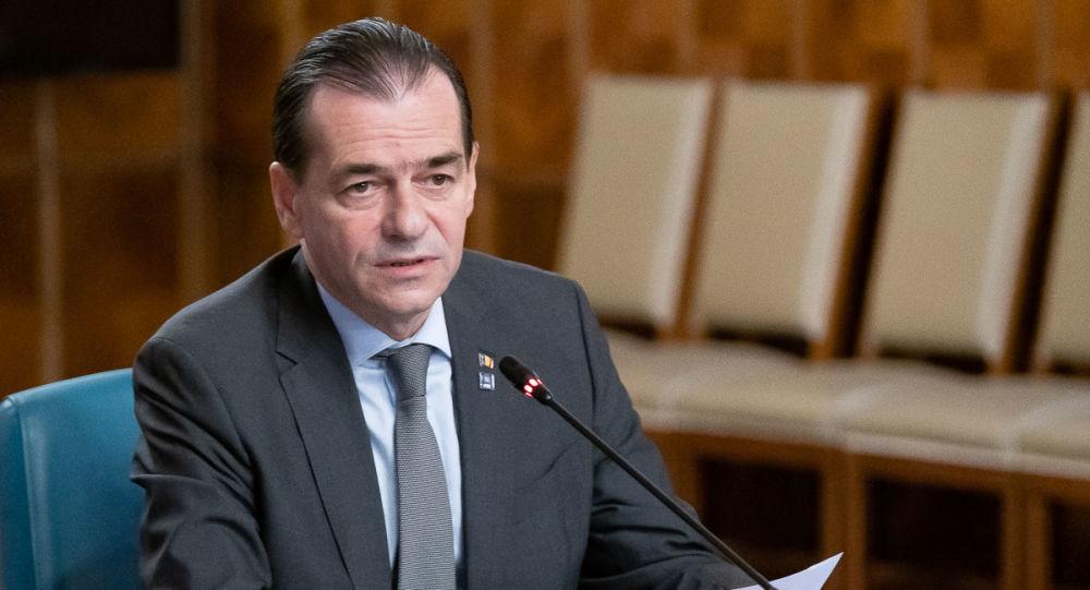 Președintele R.Moldova Igor Dodon, prins cu minciuna de prim-ministrul României