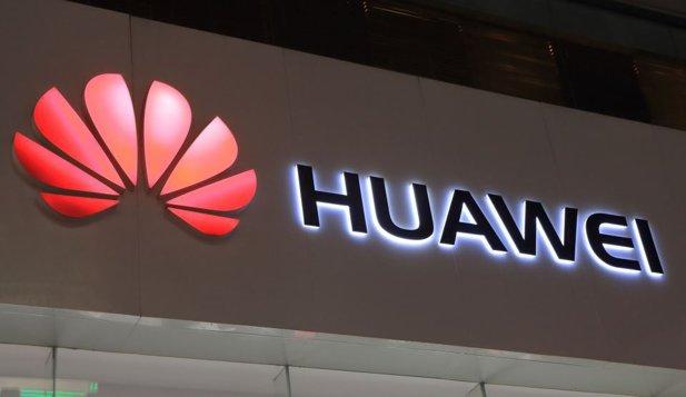 Huawei, exclus din sistemul bancar al Statelor Unite