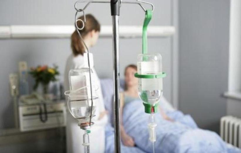 25 de elevi din raionul Ștefan Vodă au ajuns la spital cu intoxicații