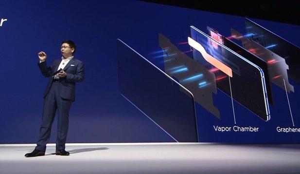 Gigantul Huawei dă în judecată Guvernul SUA