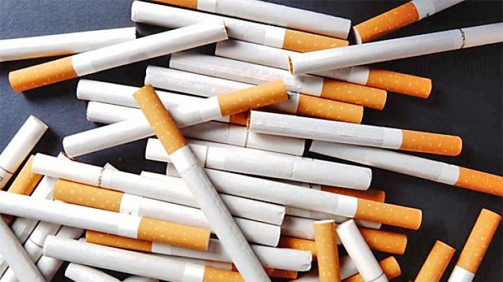 Cercetătorii americani: Produsele de nicotină trebuie reglementate în funcție de nivelul de risc pentru sănătate