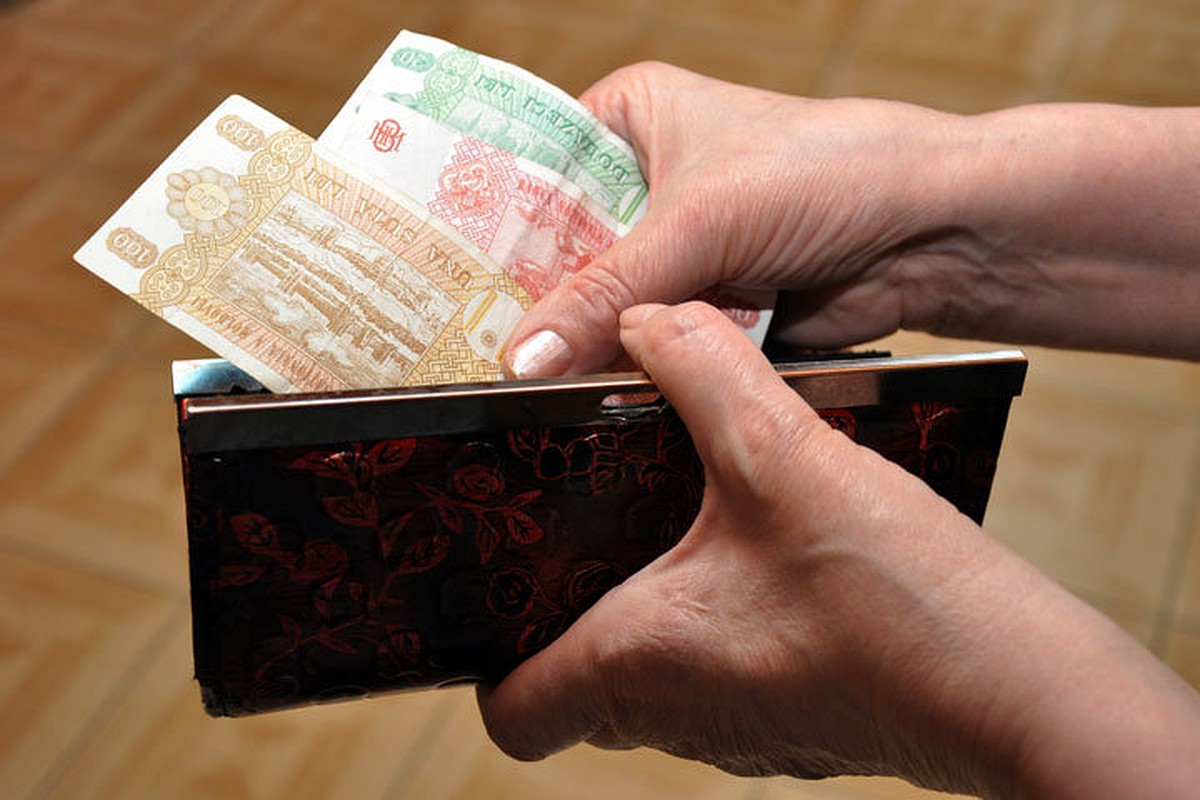 Молдова вернулась на последнее место в Европе по средней зарплате