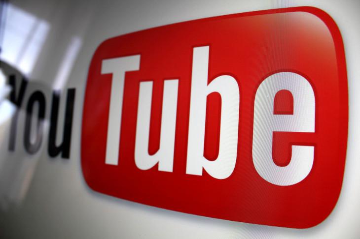 В YouTube ужесточили правила, касающиеся содержания публикуемых видеозаписей