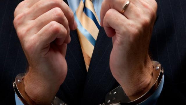 45 de poliţişti şi 11 primari au fost reţinuţi în 2019 pentru acte de corupţie