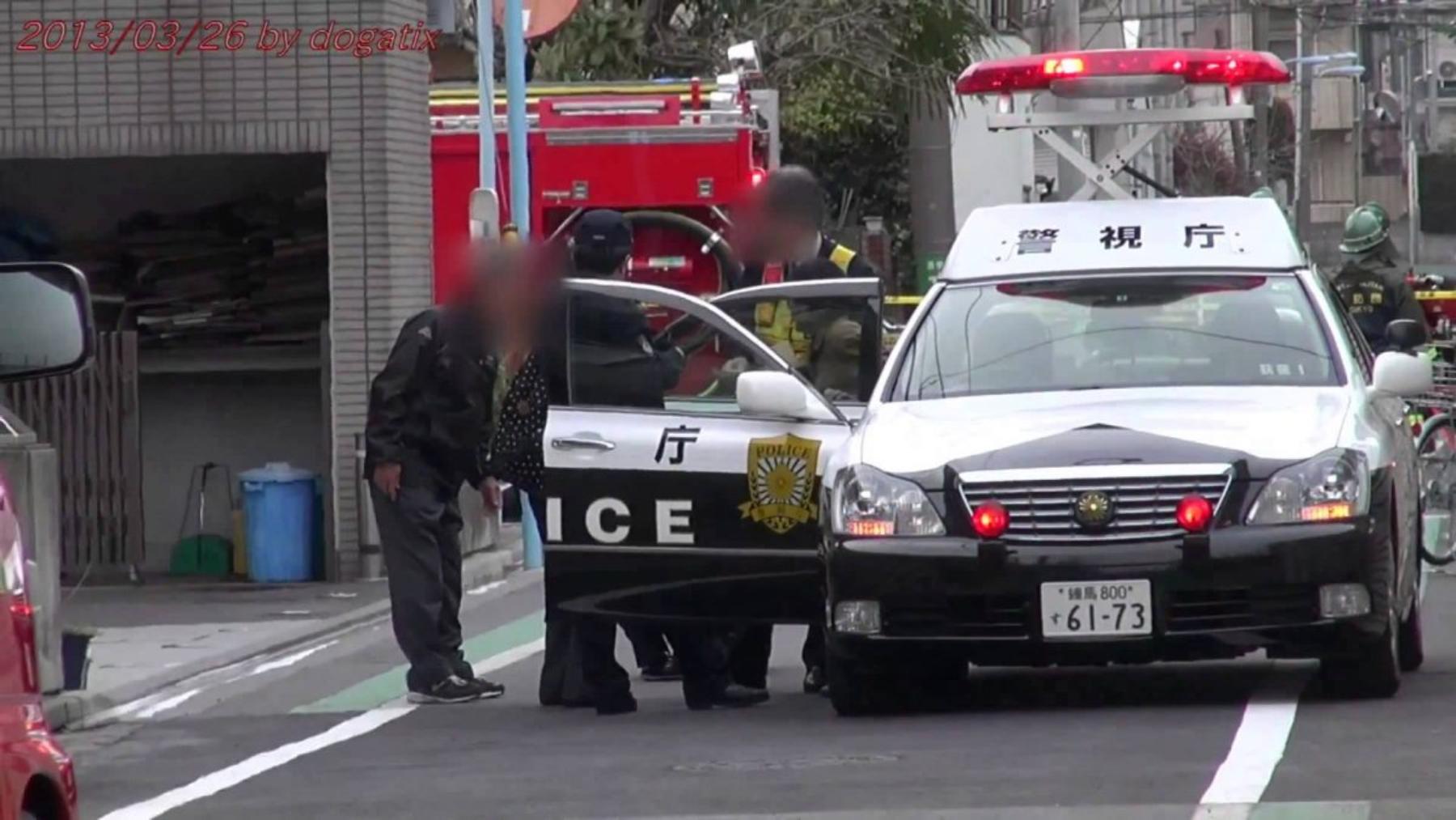 JAPONIA: Numărul sinuciderilor, la cel mai scăzut nivel din ultimii peste 40 de ani