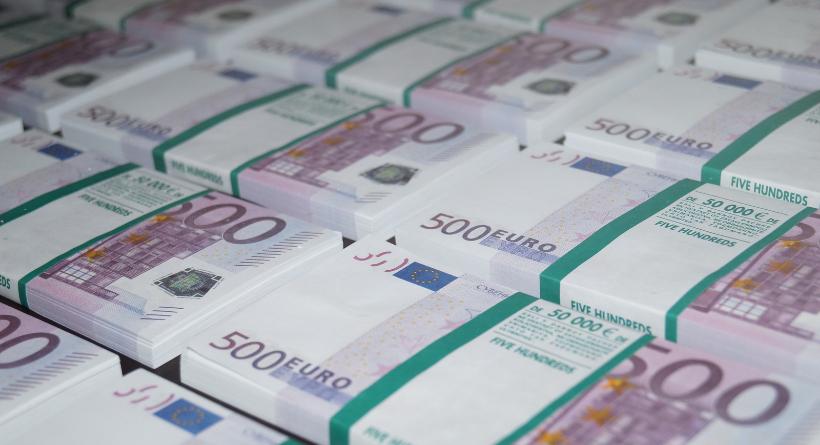 ЕС выделит 23 миллиона евро для развития Унген и Кагула