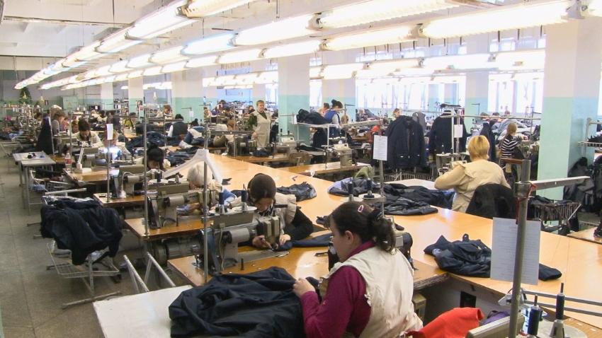 VIDEO | Șomerii din Bălți nu se grăbesc să se angajeze. La 1400 de posturi vacante 250 de șomeri