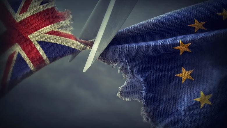 900.000 de imigranţi UE din Marea Britanie ar putea întâmpina probleme după Brexit
