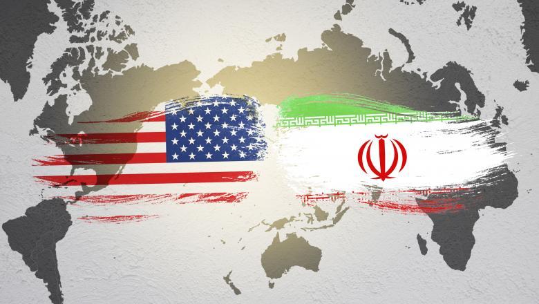 Cum au fost avertizate SUA cu câteva ore înainte ca bazele militare din Irak să fie bombardate