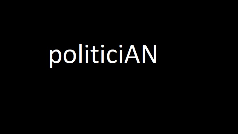 Anatol Moraru // Acum ce aveți a spune, dragi politicieni naivi până la prostie?