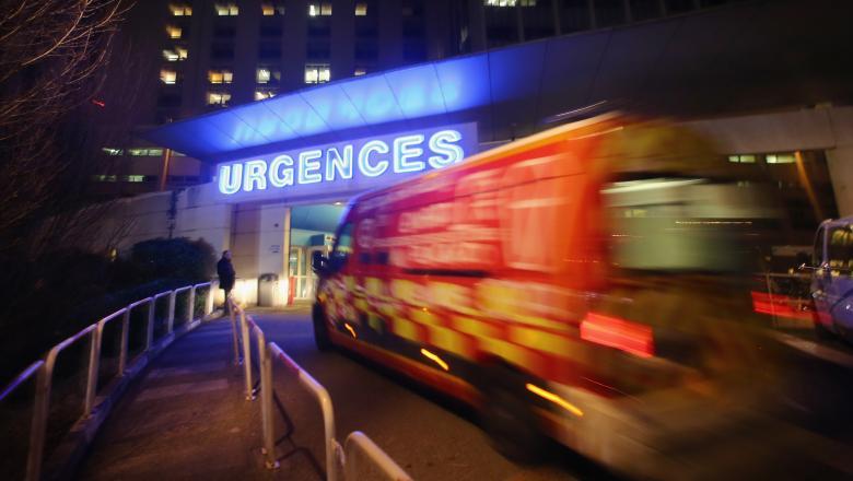 Virusul ucigaș din China a ajuns în Europa. 3 cazuri de infectare, confirmate în Franţa