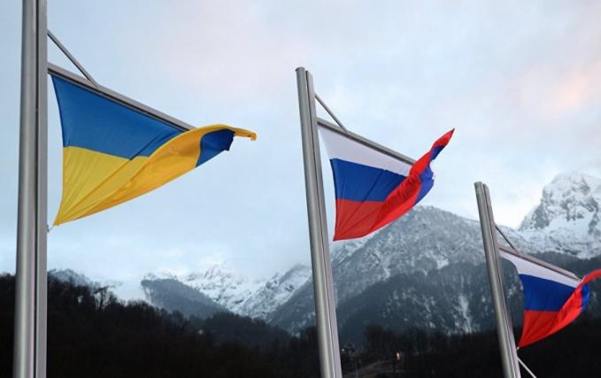 Kievul şi Moscova au început discuţiile despre eliberarea ucrainenilor deţinuţi în Rusia