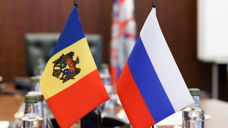 Crește numărul agenților economici din Rusia care vor să exporte în R.Moldova