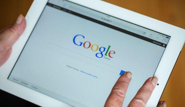 Chrome rămâne fără secţiunea Apps