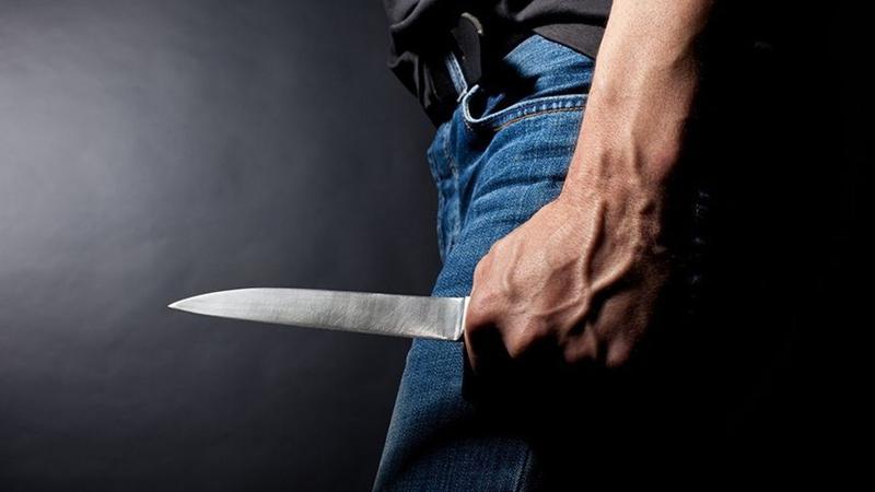 A ajuns în stare gravă la spital. Un bărbat din Bălți a fost înjunghiat în timpul unei bătăi