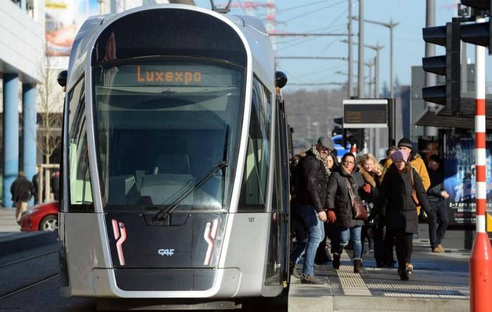 Prima ţară din lume în care transportul public va fi gratuit. Măsura intră în vigoare duminică