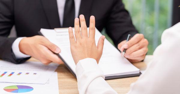 Angajații și angajatorii ar putea soluționa litigiile de muncă fără să meargă în instanță