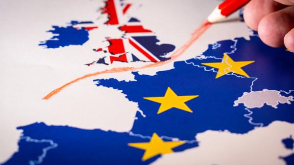 Brexit: Londra va refuza ca UE să-i impună anumite reguli