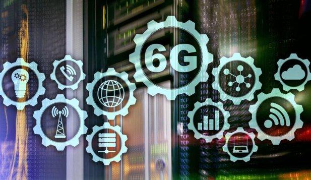 5G este deja istorie! La ce viteză poate ajunge noua reţea 6G pe care chinezii o dezvoltă acum
