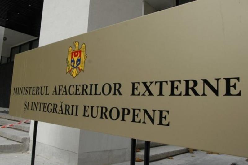 Ministerul Afacerilor Externe şi Integrării Europene: Niciun moldovean din Italia nu a fost infectat cu coronavirus