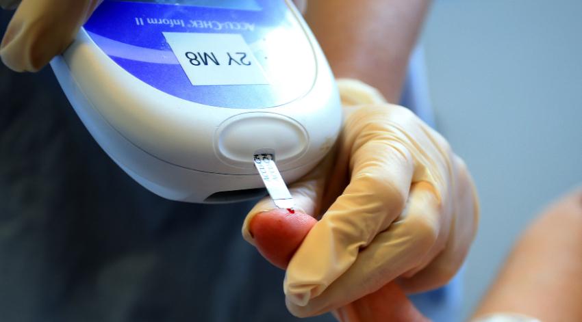 Тысячи пациентов с сахарным диабетом в Молдове остались без лечения из-за халатности
