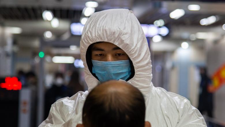 Ţara care ar fi scăpat de coronavirus. Toţi bolnavii s-au vindecat şi nu au mai apărut noi cazuri