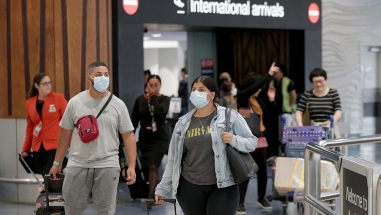 Primul deces din cauza coronavirusului în Europa