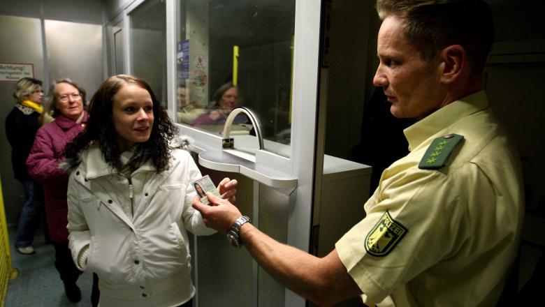 Comisia Europeană: Nu suspendăm Schengen din cauza coronavirusului
