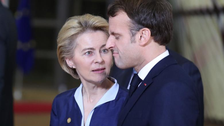 Începe războiul pentru bugetul UE. Statele dezvoltate vor să plătească mai puţin pentru cele sărace