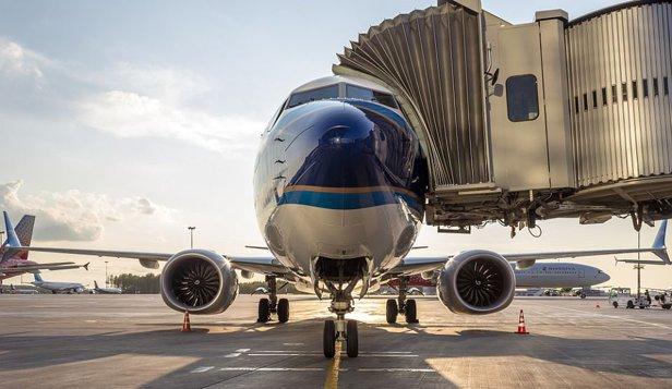 Boeing are o problemă majoră pentru prima dată din 1962