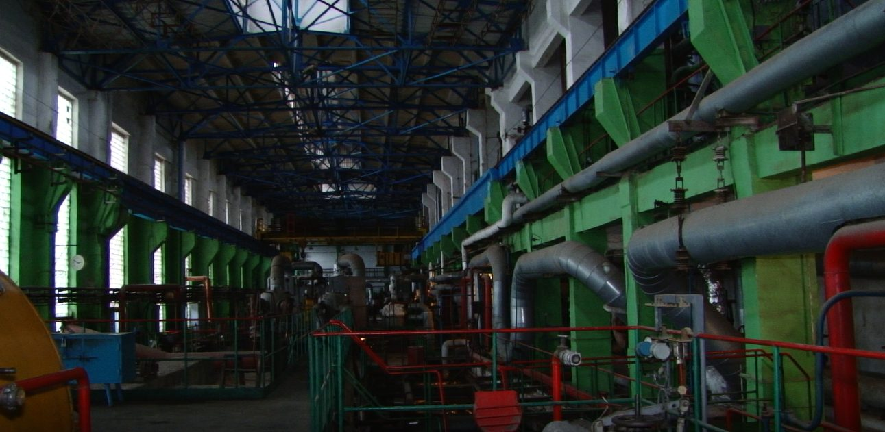 ВИДЕО | Бельцкие поставщики тепла работают в убыток