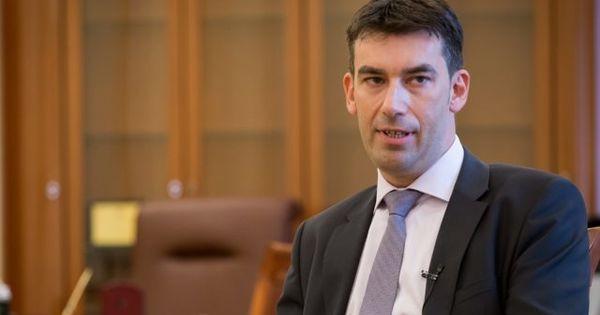 Raportorul Parlamentului European pentru Moldova a aflat din întâmplare că Ion Chicu vine la Bruxelles