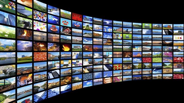Moldova riscă să rămână fără acces la zeci de posturi TV internaţionale