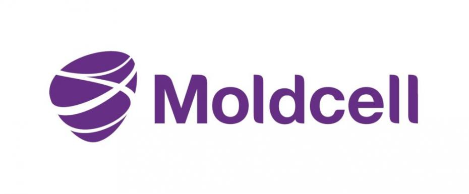 Compania Moldcell a fost vândută cu peste 30 milione de dolari. Cine este noul proprietar