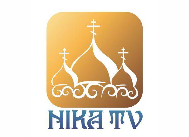 Rusia deschide încă un post de televiziune în R. Moldova cu binecuvântarea Mitropoliei Moldovei