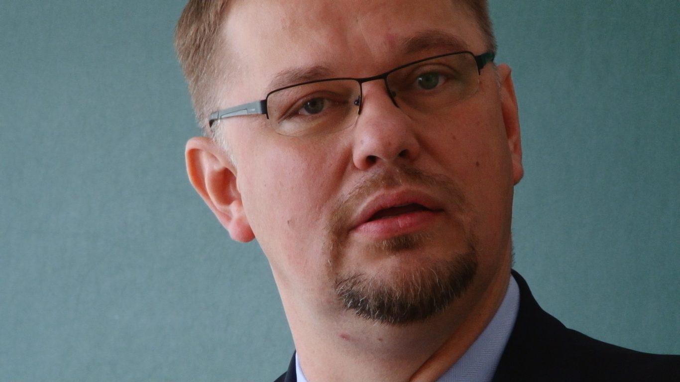 Ambasadorul Poloniei: Invit pe toți din Bălți să invețe limba poloneză, pentru că noi suntem un partener de nădejde